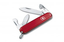 "Нож Victorinox ""Recruit"" 0.2503 (84 mm)"